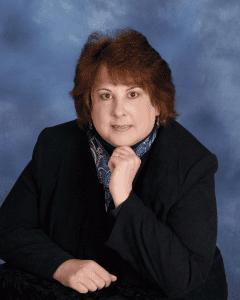 Donna Felleisen